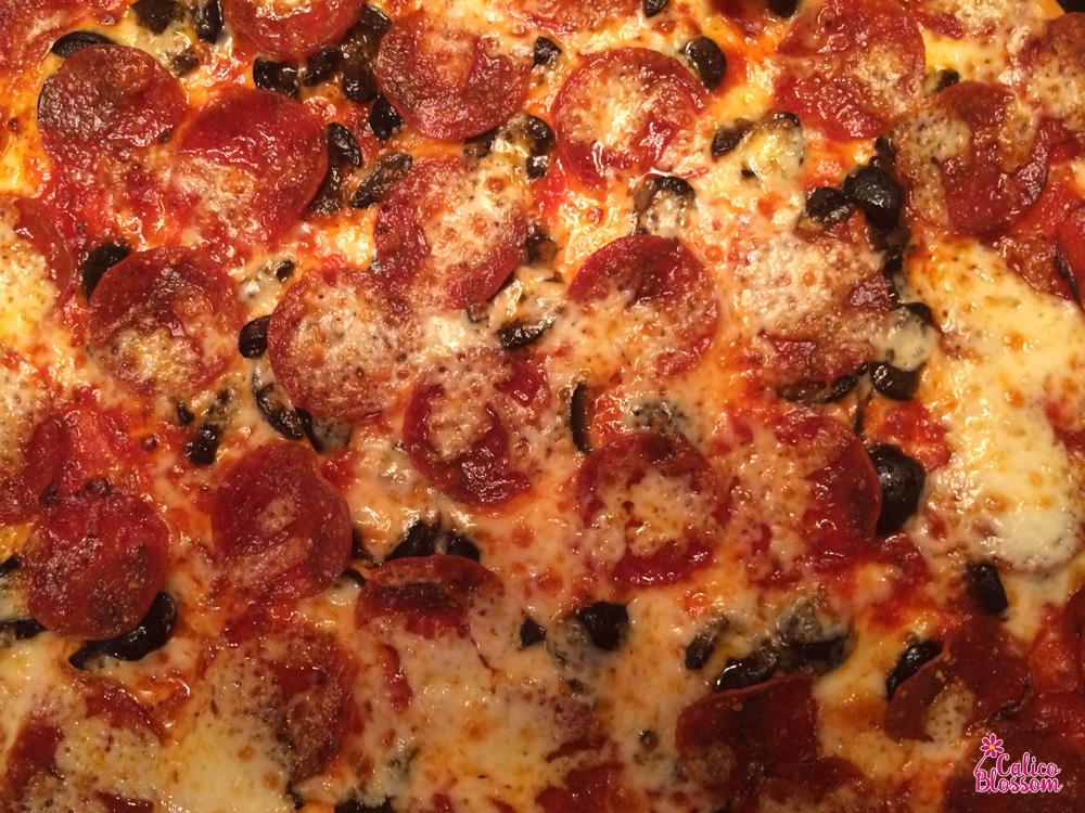 easy-pizzeria-style-pizza-8